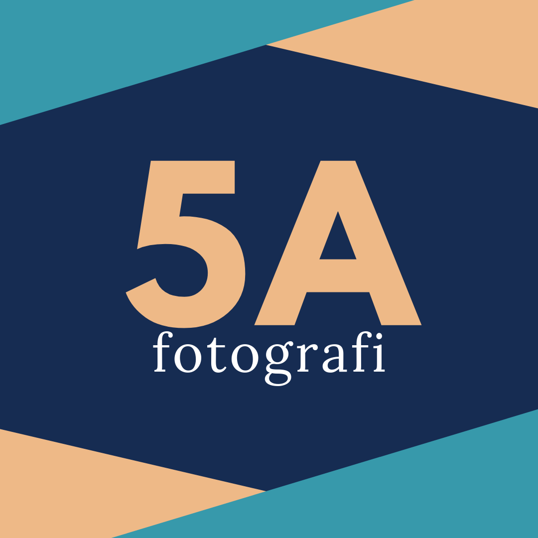 5Af.png