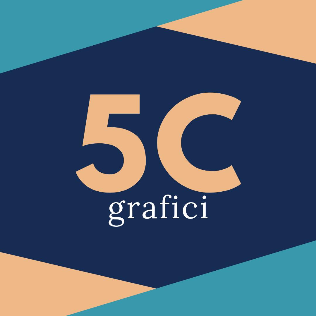 5Cg.png