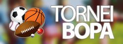 Banner TORNEIBopa 250