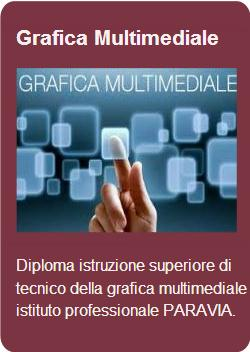 Grafica multimediale