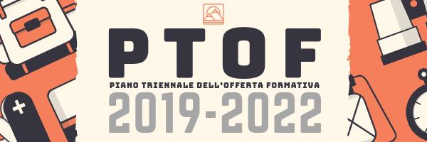 2019-22PTOF