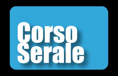 Corso serale new