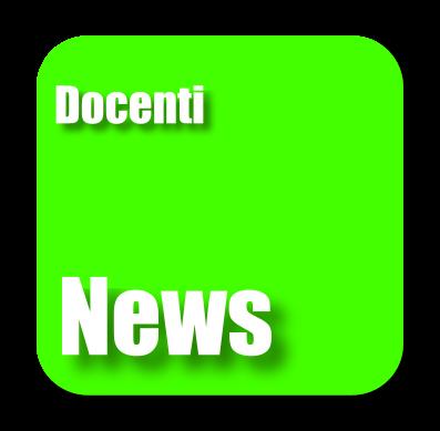 News on00