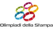 OlimpiadiDS-logo-head