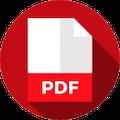 PDF 120