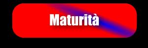 Pulsante maturità