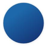 Punto blu