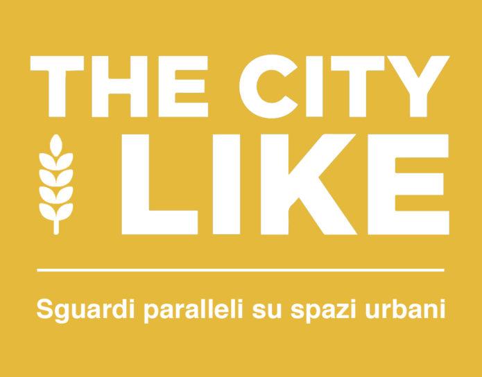 logo TCIL giallo-695x544