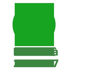 mobilita logo