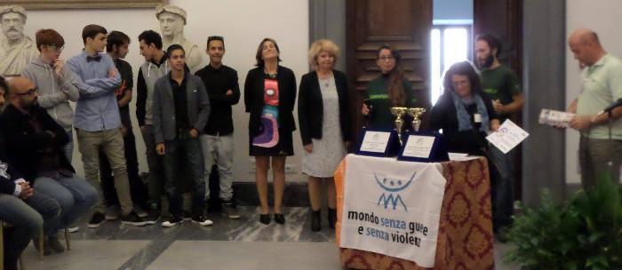premiazione Torino small