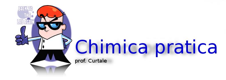 Chimica pratica 00