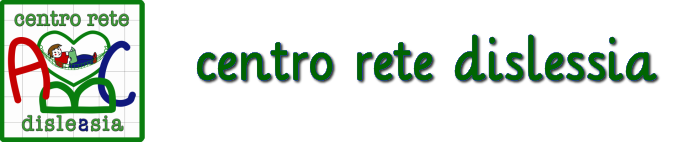 Logo_CentroRete.png