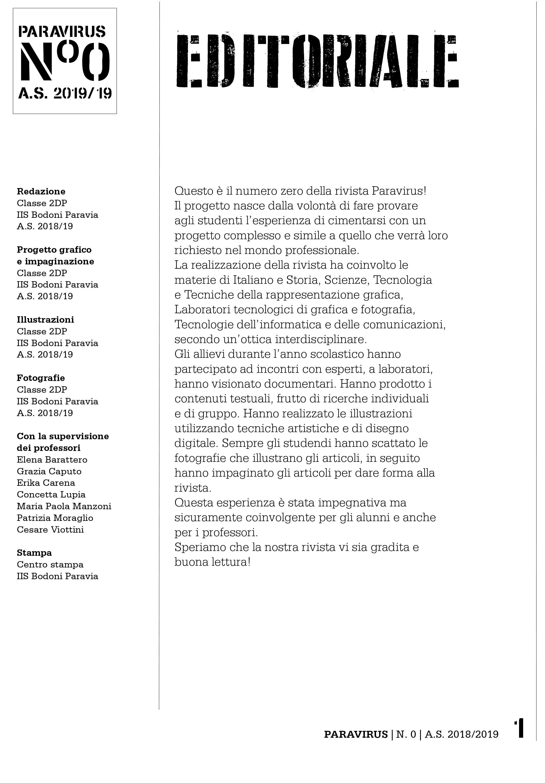 MONTAGGIO-RIVISTA-web-1.jpg