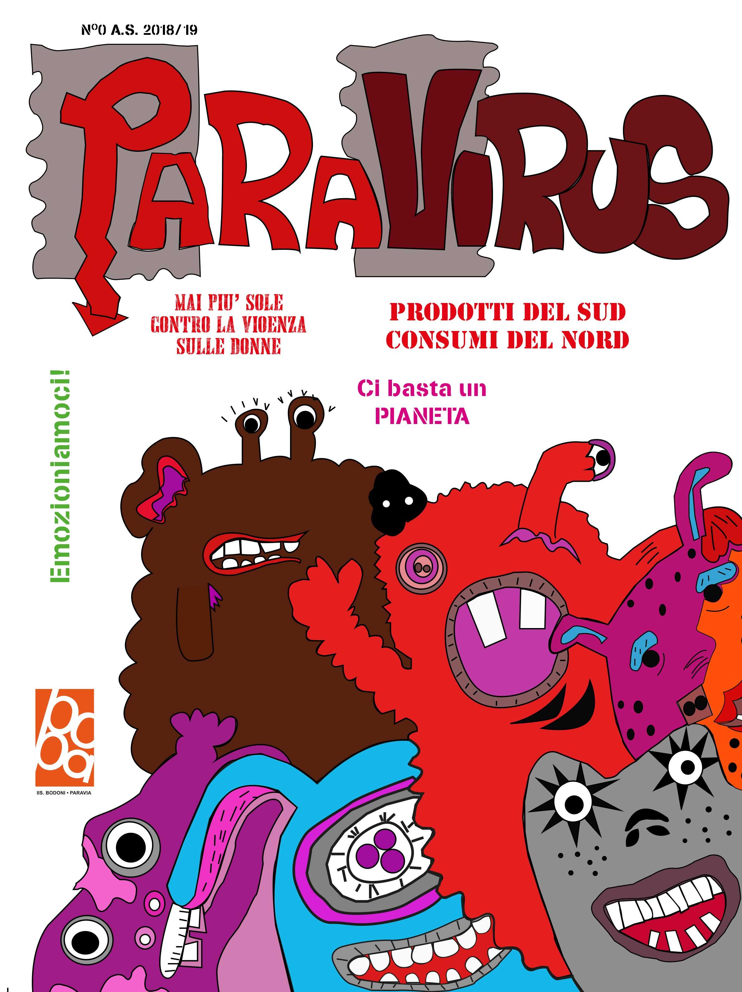 copertina-paravirus-copia-1.jpg