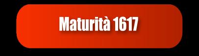 1617maturita