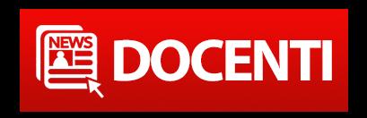 newsdoc