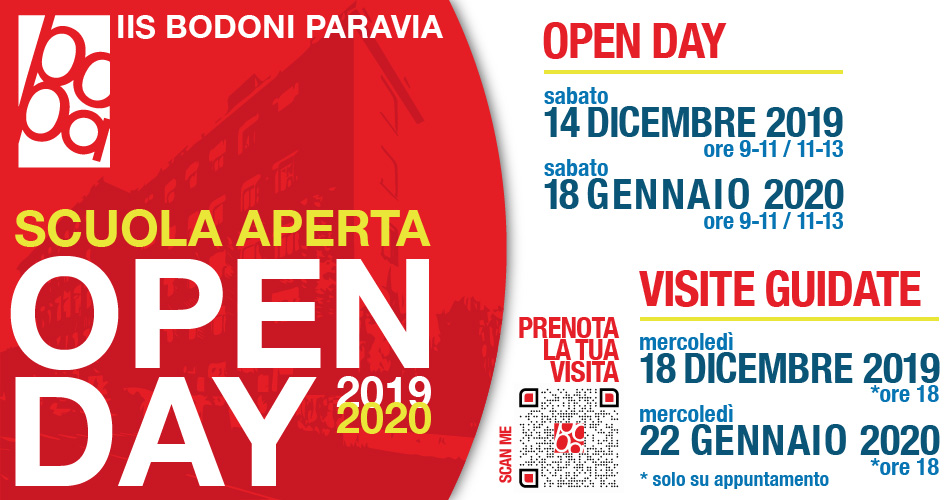openday201920-01
