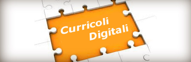 curricolidigitalitemp