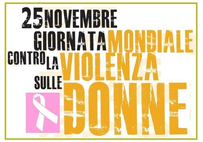 Giornata-mondiale-contro-la-violenza-sulle-donne-2-701x491-1