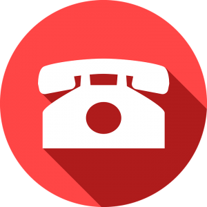 TELEFONO-LOGO-300x300